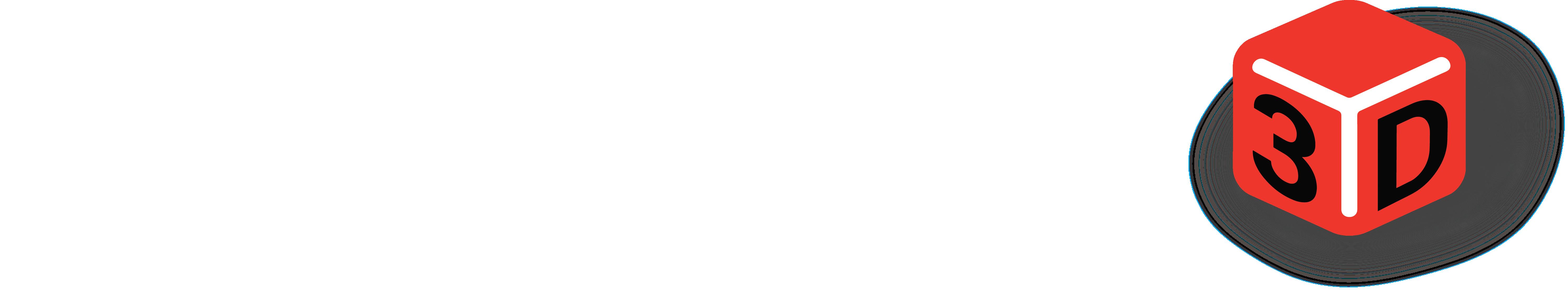 Enspatia3d | home
